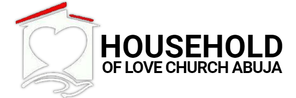 Household of Love Church, Abuja